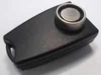 Аппаратное устройство контроля персонала «TouchKey»